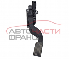 Педал газ Citroen Jumper 3.0 HDI 157 конски сили 1349820080