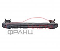 Основа предна броня VW Touran 1.9 TDI 105 конски сили