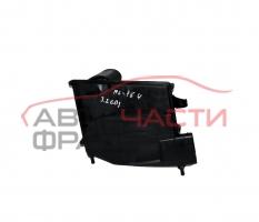 Кутия въздушен филтър Mercedes ML W164 3.0 CDI 224 конски сили A6420902001