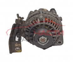 Динамо Honda Civic VII 1.6 i 110 конски сили