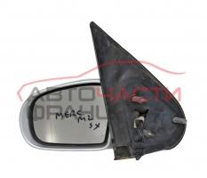 Ляво огледало Mercedes ML W163 2.7 CDI 163 конски сили