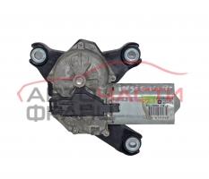 Моторче задна чистачка Opel Insignia 2.0 CDTI 160 конски сили 13269910