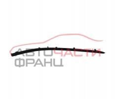 Дясна лайсна арматурно табло Opel Insignia 2.0 CDTI 195 конски сили