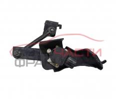 Заден сензор височина Honda Civic VIII 2.2 CTDI 140 конски сили 0А2612