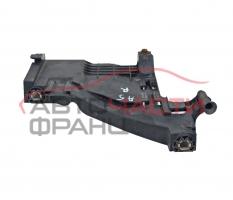 Конзола десен фар Audi A5 3.0 TDI 240 конски сили 89392979R