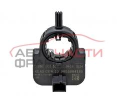 Сензор ъгъл завиване Citroen C5 2.0 HDI 163 конски сили 9658684180