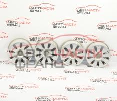 Алуминиеви джанти 16 цола Audi A3 2.0 TDI 8E0 601 025 AE