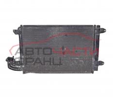 Климатичен радиатор Seat Altea 2.0 TDI 170 конски сили 1K0 820 411 H