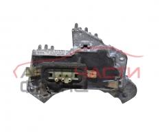 Реостат Mercedes CLK W208 2.0 kompressor 163 конски сили 2028207310