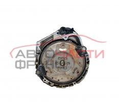 Автоматична скоростна кутия BMW E87, 2.0 i 129 конски сили 6HP19