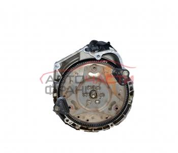 Автоматична скоростна кутия BMW E87 2.0 i 129 конски сили 6HP19