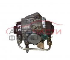 ГНП Ford Transit 2.2 TDCI 85 конски сили 6C1Q-9B395-AD