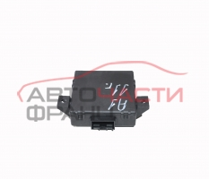 Модул централно Audi A1 1.4 TFSI 140 конски сили 8U0907468