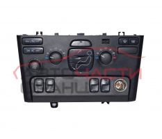 Панел климатик Volvo S60 2.4 D 163 конски сили