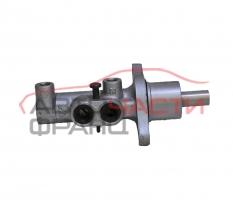 Спирачна помпа Mazda 3 1.6 i 105 конски сили