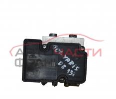 ABS помпа Toyota Yaris 1.3 VVT-i 87 конски сили 89541-0D040