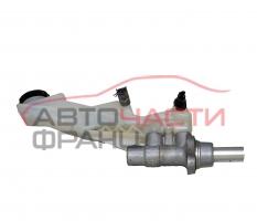 Спирачна помпа Mazda CX-5 2.0 бензин 160 конски сили KD3443550