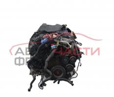 Двигател BMW E91 3.0 Twinpower 306 конски сили N55B30A