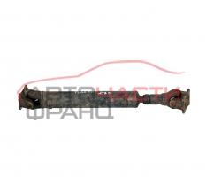Кардан Nissan Terrano 2.7 TDI 125 конски сили