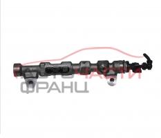 Горивна рейка Opel Insignia 2.0 CDTI 160 конски сили 55576177