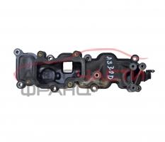 Леви вихрови клапи Audi A8 3.0 TDI 233 конски сили 059129711AL