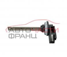 Датчик температура купе Audi A4 2.0 TDI 170 конски сили 6Q0.820.539