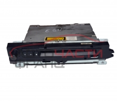 Радио CD BMW E60 2.0D 177 конски сили 65.12-9117531