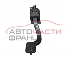 Педал газ Peugeot 5008 1.6 HDI 114 конски сили 9671416880