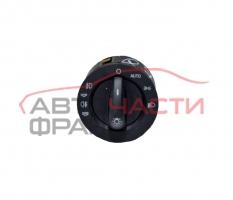 Ключ светлини Audi Q7 3.0 TDI 233 конски сили 4F1941531D