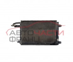 Климатичен радиатор VW Golf 5 1.6 FSI 115 конски сили 1K0820411G