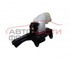 Ляв вентилатор парно Citroen C4 Picasso 1.6 HDI 112 конски сили 9688094980
