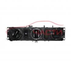 Панел климатик Mercedes Vito 2.2 CDI 122 конски сили A0004463628KZ