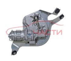 Моторче задна чистачка Mazda CX-3 2.0 i 120 конски сили