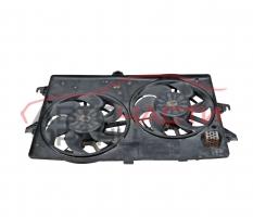 Перка охлаждане воден радиатор Ford Mondeo II 2.0 TDCI 130 конски сили 95BB8146-BC