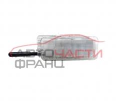 Плафон Peugeot 207 1.6 HDI 90 конски сили