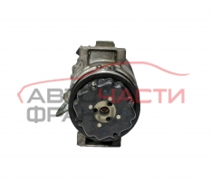 Компресор климатик Dodge Caliber 2.0 CRD 140 конски сили CG447190-5064