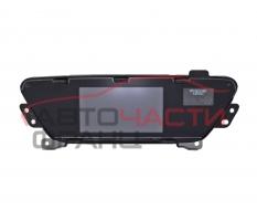 Дисплей Honda Cr-V 155 конски сили 39710-T1V-G612-M1