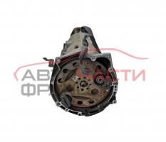 Автоматична скоростна кутия BMW E91 2.0 D 163 конски сили 1071010021