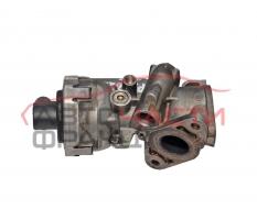 EGR Peugeot Boxer 2.2 HDI 101 конски сили