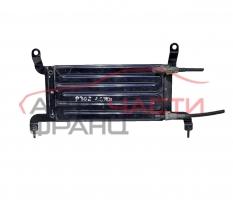 Охладител гориво Peugeot 308 1.6 HDI 90 конски сили 964914368B
