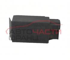 Термодатчик вентилатор вътрешно пространство BMW E39 2.0 I 150 конски сили  6411-8391470
