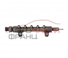 Горивна рейка Toyota Corolla Verso 2.2 D-4D 136 конски сили