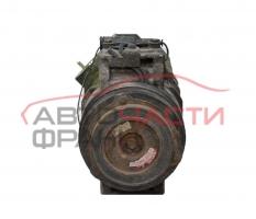 Компресор климатик Range Rover 3.0 D 177 конски сили MC447220-3324 2003г
