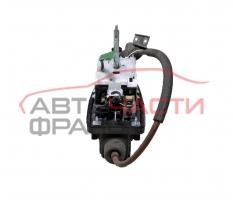Скоростен лост Audi A6 3.0 TDI 225 конски сили 4F2713041P