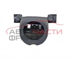 Конзола волан Audi A4 2.0 TDI 143 конски сили