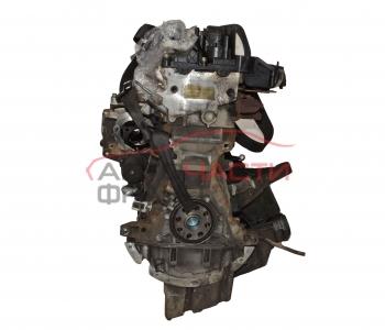 Двигател BMW X3 E83 2.0 D 150 конски сили 204D4