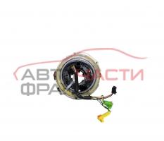 Лентов кабел волан Mercedes S-Class W221 3.0 CDI 235 конски сили A1714640518