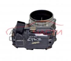 Дросел Chevrolet Cruze 2.0 CDI 163 конски сили 25183238