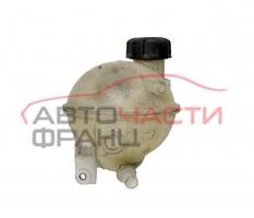 Разширителен съд охладителна течност Citroen C4 1.6 HDI 90 конски сили