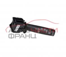 Лост чистачки Opel Zafira C 2.0 CDTI 110 КОНСКИ СИЛИ 20941131